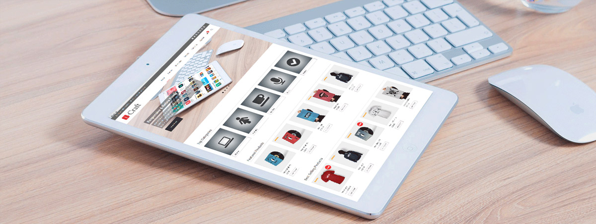 Exclusive WooCommerce Features